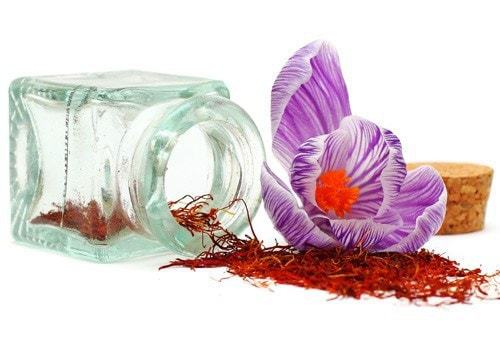 mini-saffron-extract