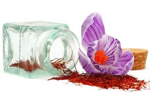 mini-saffron-extract