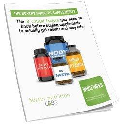 buyers-pop-up-report-image-mini