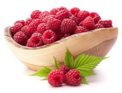 raspberry-ketone-hype-or-science