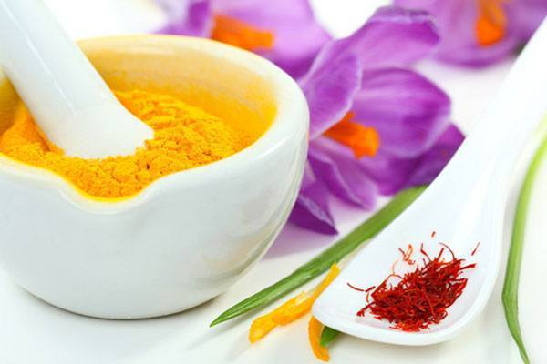 saffron-extract-does-it-work
