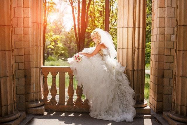 wedding-preparation-supplements-2