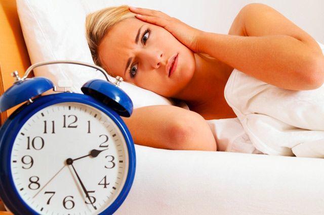 natural-supplements-for-better-sleep