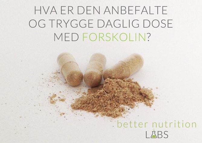 recommended-safe-dosage-forskolin-NB