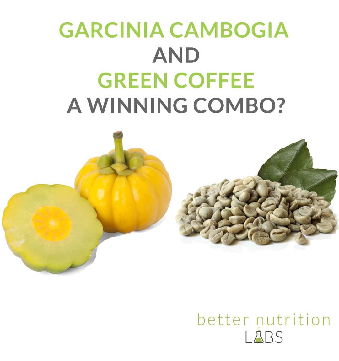 garcinia cambogia tea beneficios