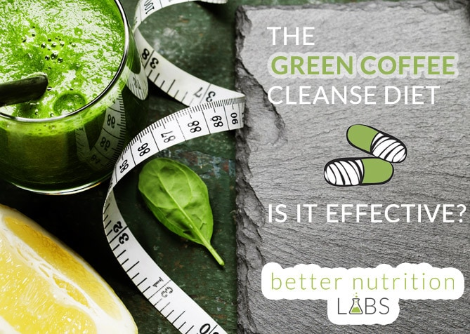 The-green-coffee-cleanse-diet-Is-it-effective-opt