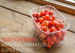 are-montmorency-cherries-anti-inflammatory-superfoods