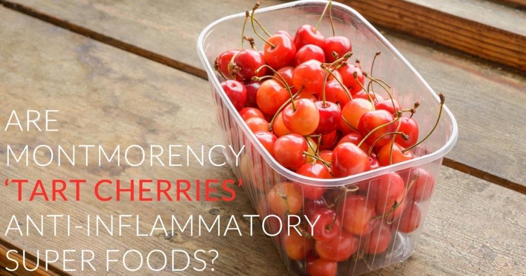 are-montmorency-cherries-anti-inflammatory-superfoods-fb