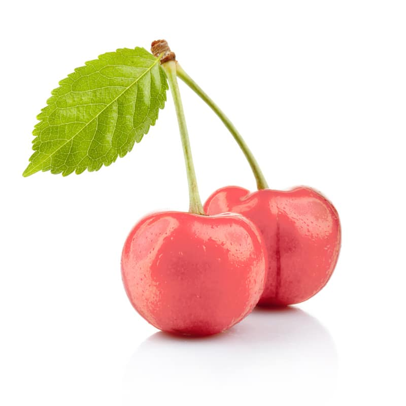 Tart Montmorency Cherries