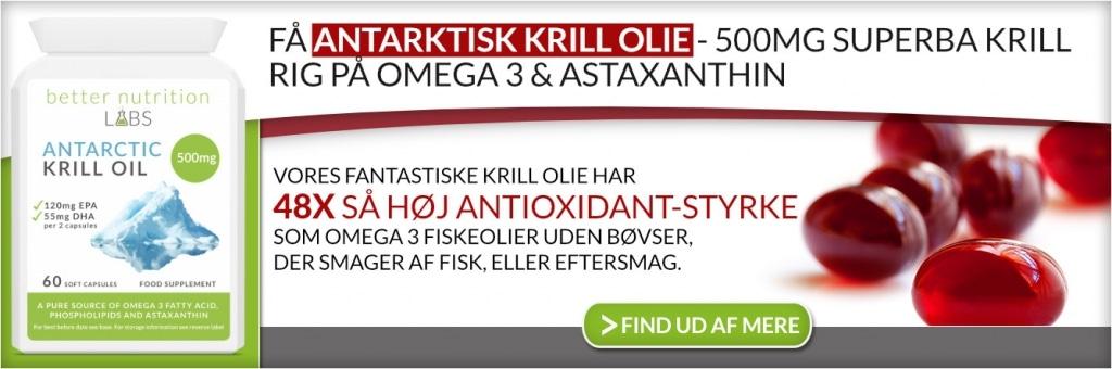 krill-oil-banner-da
