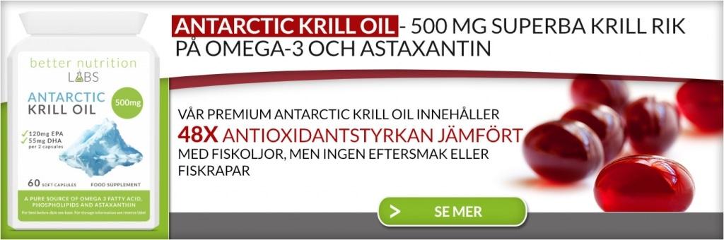 krill-oil-banner-sv