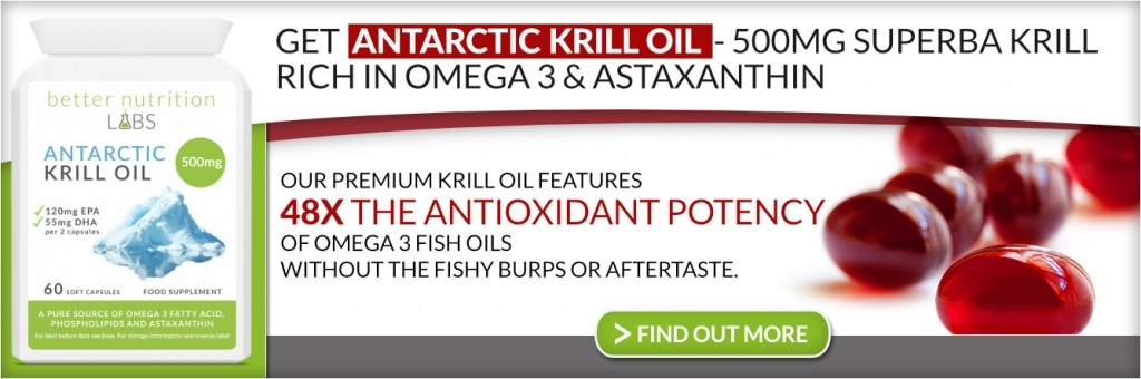 Krill oil-banner-en