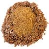 mini flaxseed - Dietary Fibre Complex