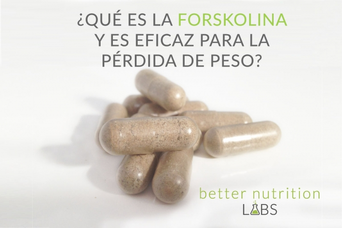 what-is-forskolin-and-is-it-effective-es