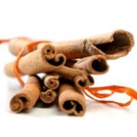 cinammon mate 200 - Etude : Quels sont les meilleurs brûleurs de graisse thermogéniques naturels ?