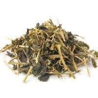 green tea 200 - Przegląd: Jakie są najlepsze naturalne środki hamujące apetyt?