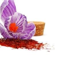 saffron 200 - Przegląd: Jakie są najlepsze naturalne środki hamujące apetyt?