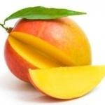 african mango 200 150x150 - Glucomannan Fiber Complex