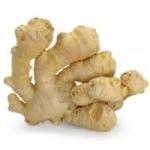 ginger 200 150x150 - Science backed immune system boosters
