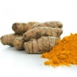 turmeric 200 150x150 - Science backed immune system boosters
