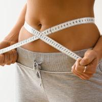 weightloss 200 - Przegląd: Jakie są najlepsze naturalne środki hamujące apetyt?