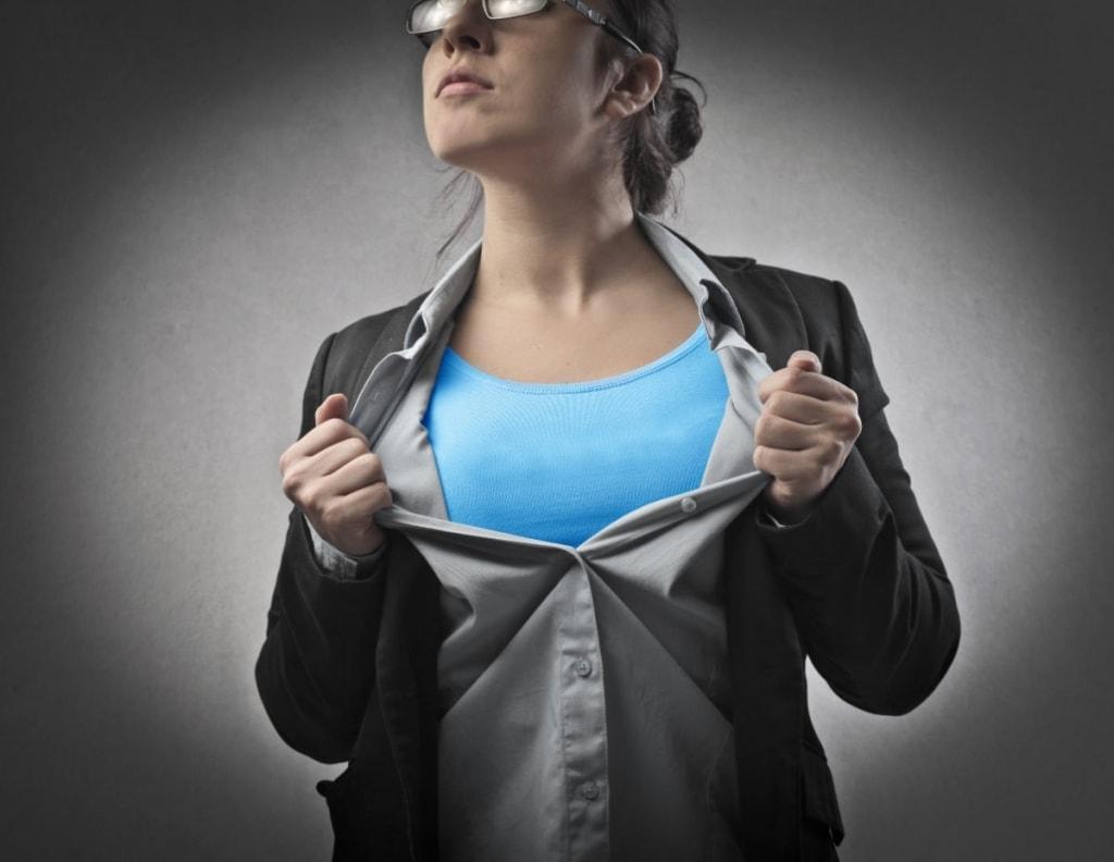 willpower supergirl 1024x792 - Przegląd: Jakie są najlepsze naturalne środki hamujące apetyt?